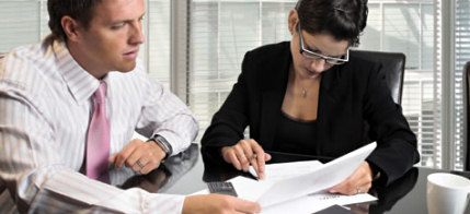 Consultative Selling for Finance Professionals
